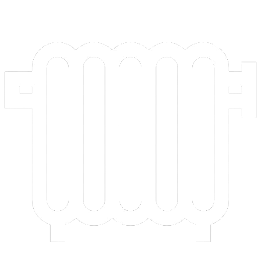 abatec-instalaciones-icono-calefacción