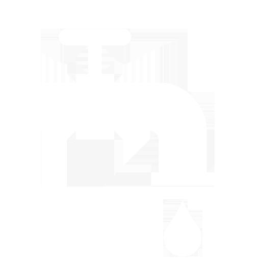 abatec-instalaciones-icono-fontaneria-saneamiento