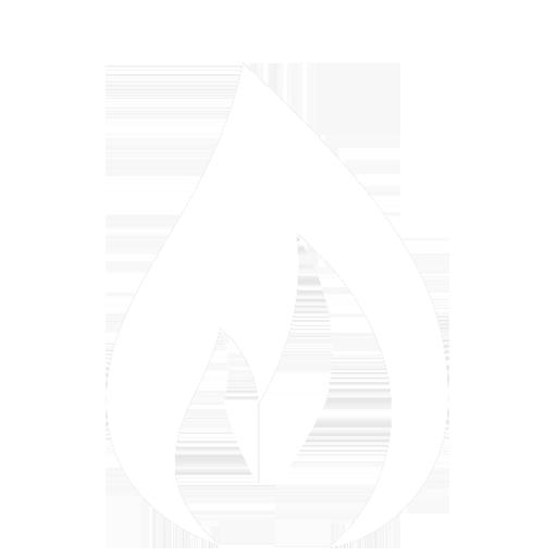 abatec-instalaciones-icono-gas