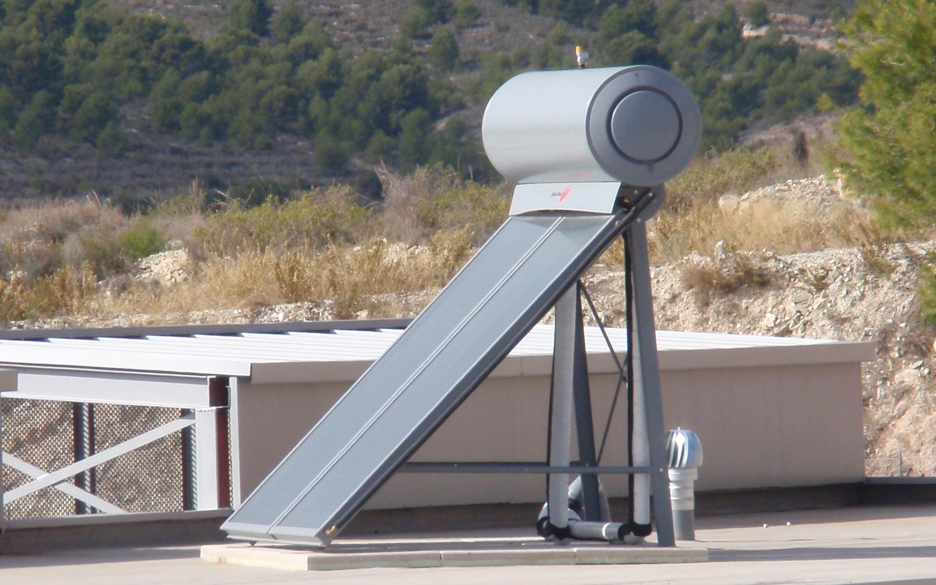 abatec-instalaciones-obras-realizadas-ceip-finestrat-solar-termico-02