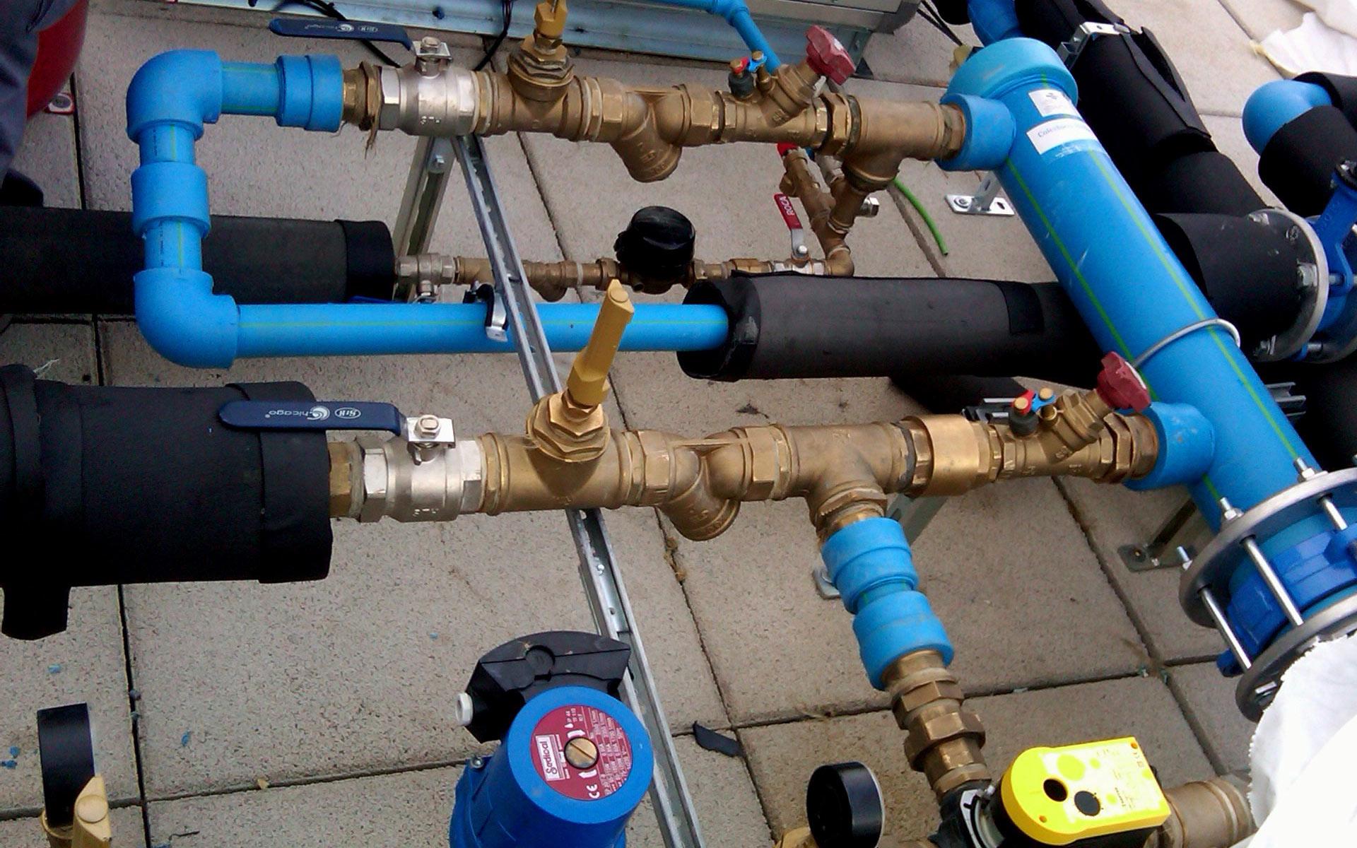 abatec-instalaciones-obras-realizadas-empresa-asturias-conduccion-agua-02