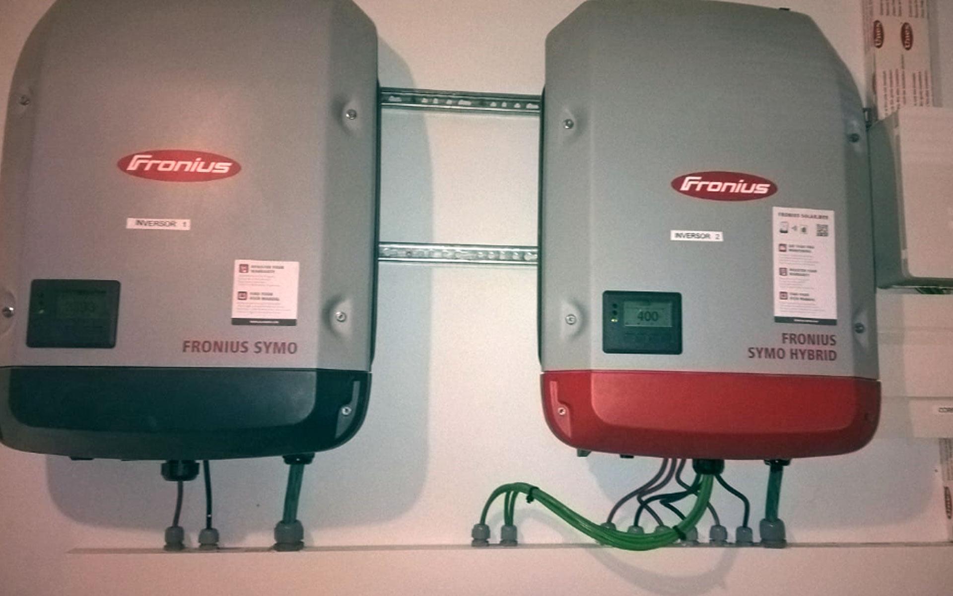 abatec-instalaciones-obras-realizadas-instalacion-fotovoltaica-en-vivienda-02