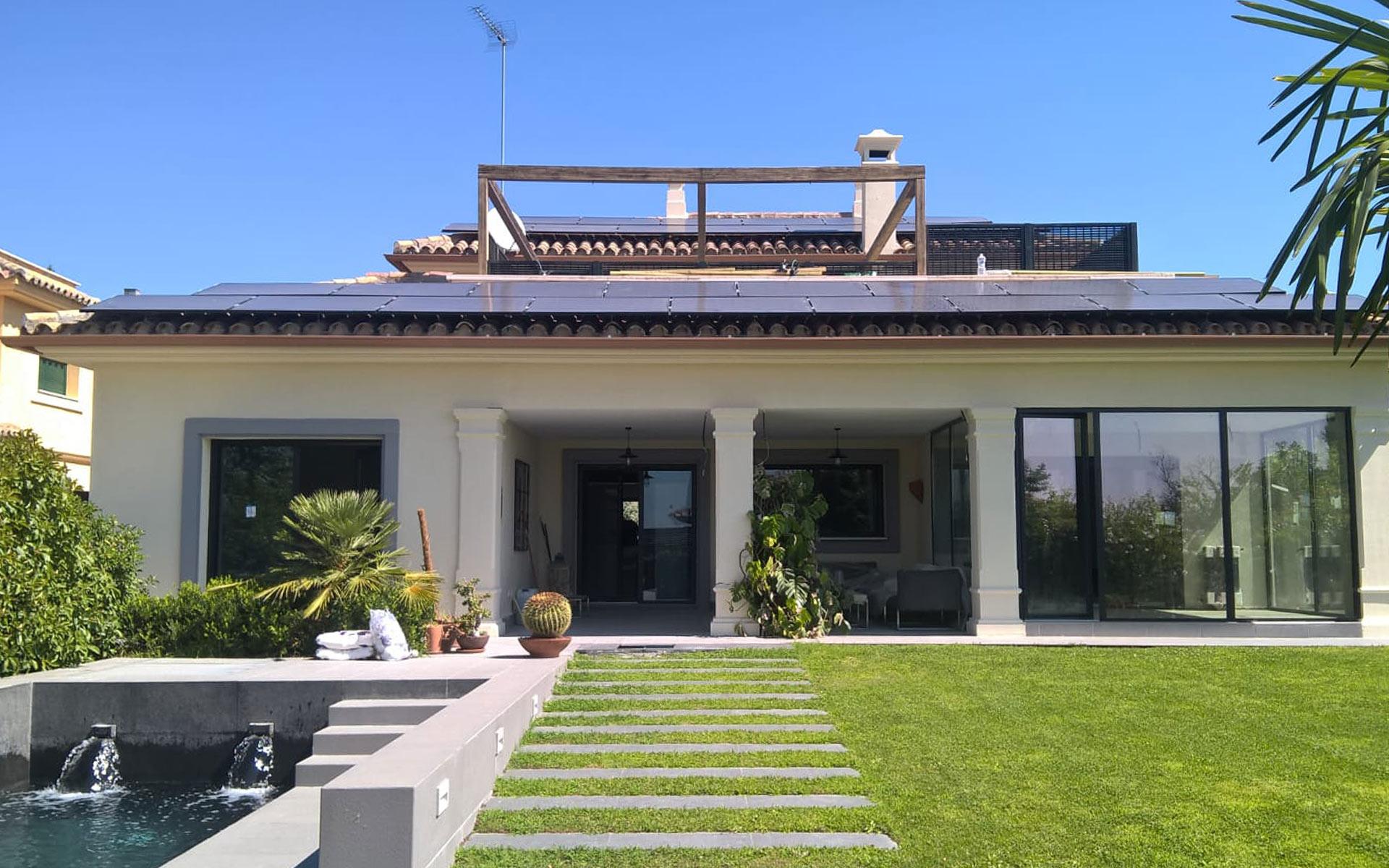 abatec-instalaciones-obras-realizadas-instalacion-fotovoltaica-en-vivienda-03
