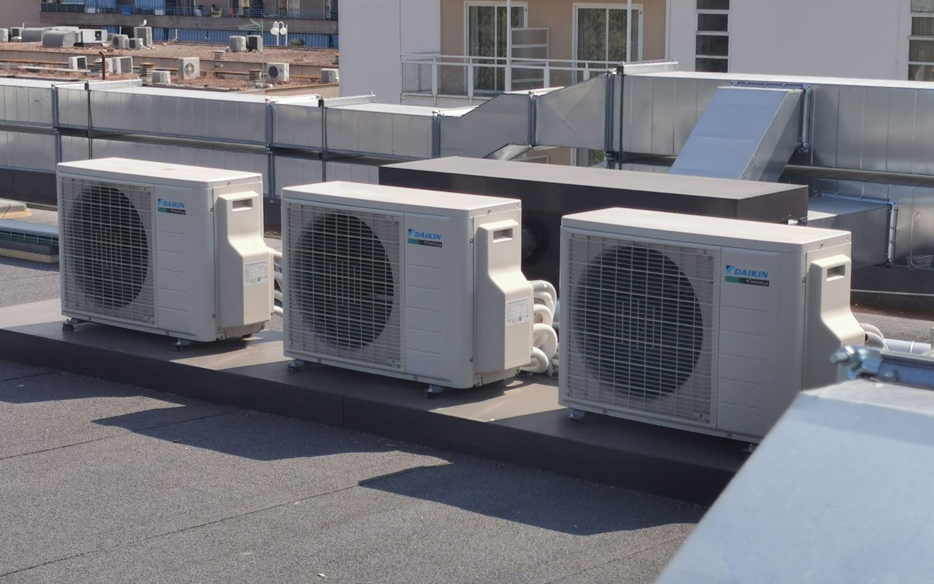 abatec-instalaciones-residencia-playa-de-aro-climatizacion-industrial-02