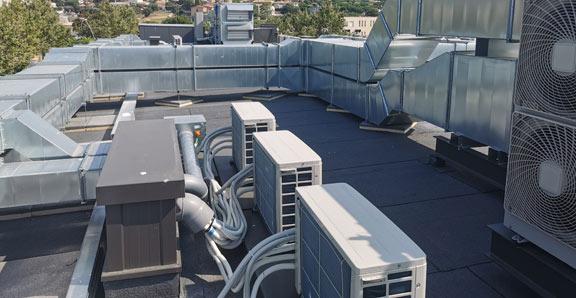 abatec-instalaciones-sector-empresarial-climatizacion