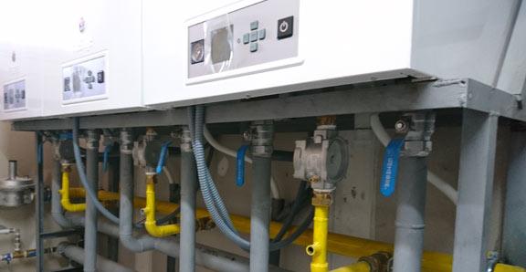 abatec-instalaciones-sector-empresarial-gas