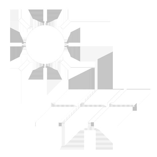 abatec-instalaciones-icono-fotovoltaico