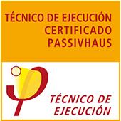 abatec-instalaciones-logo-passivhaus-footer-01
