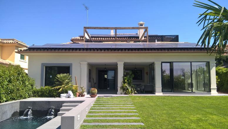 abatec-instalaciones-sector-energias-renovables-fotovoltaico