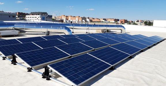 home-sector-energias-renovablas-fotovoltaico